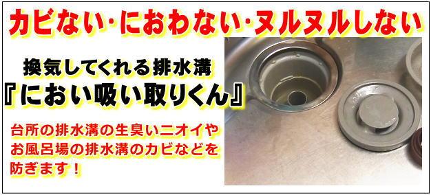 kanki_2016071.jpg