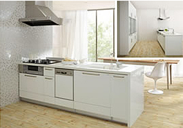 kitchen_tp3.jpg