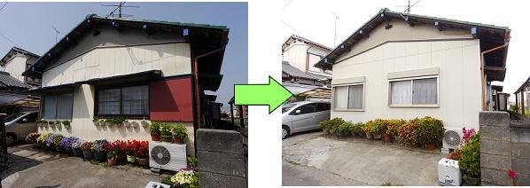 okyaku_10a.jpg
