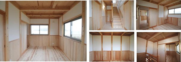 okyaku_14a.jpg