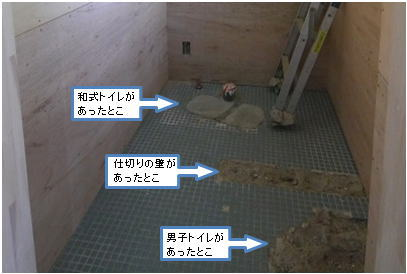 ref_sris_22.jpg
