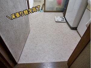 ref_zi_20.jpg