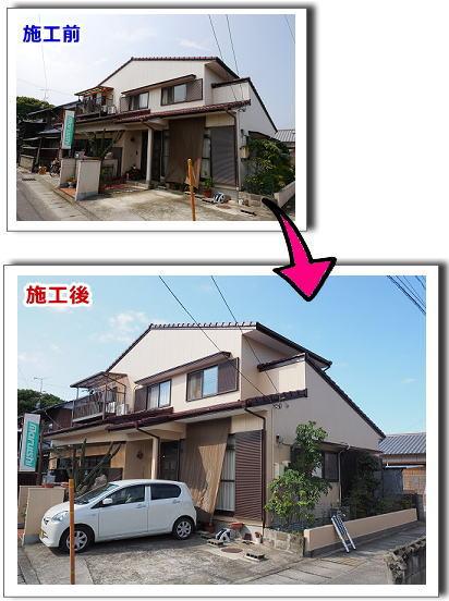 ref_zi_29.jpg