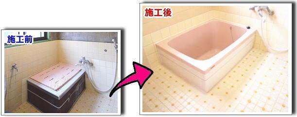 reform_bath3.jpg