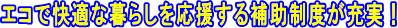 taiyo_hozyo1.png