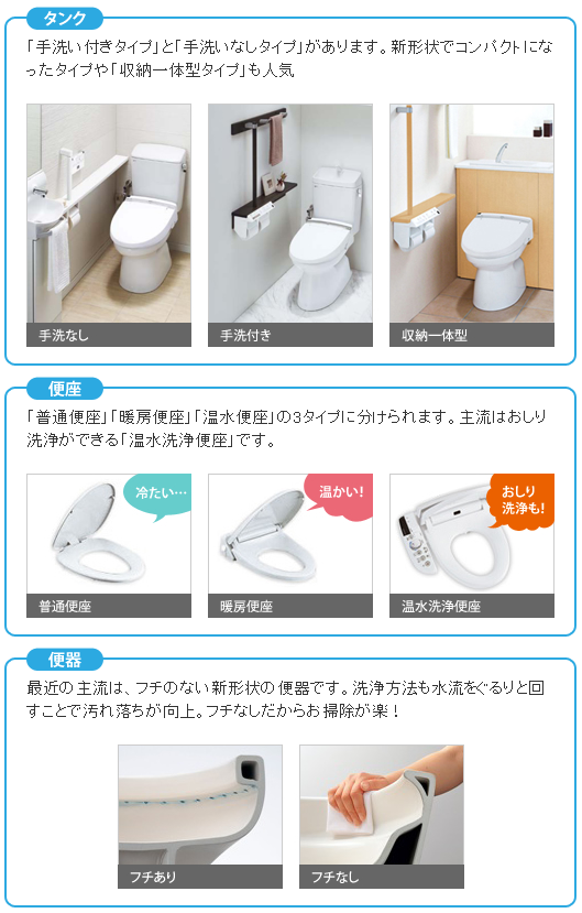 toilet202101.png
