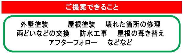 wada_tosou_50.jpg