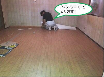 wadasekou20150810c.jpg