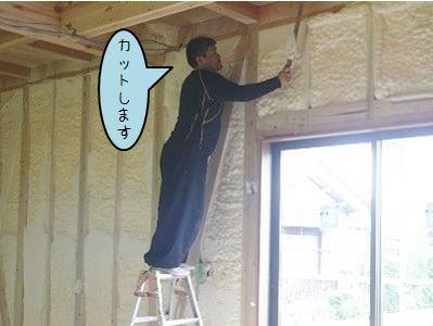 wadasekou20151203onc.jpg