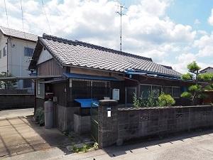 wadasekou20170929ya2a.jpg