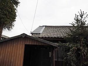 wadasekou20190115si12.jpg