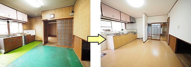 wadasekou20191127ha1.jpg