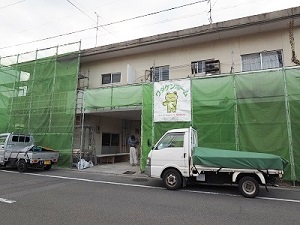 wadasekou20191213si4a.jpg