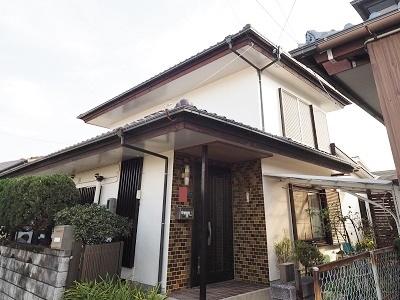 wadasekou20191226si1.jpg