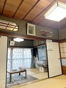 wadasekou20200107mi3a.jpg