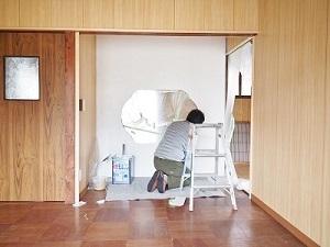 wadasekou202001168a.jpg