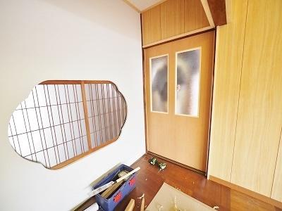 wadasekou202001169.jpg