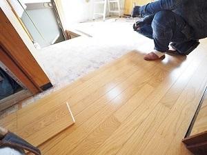 wadasekou20200122mi2a.jpg