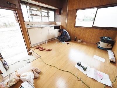 wadasekou20200122mi3.jpg