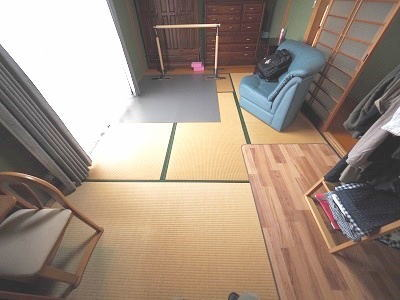 wadasekou20200622on1.jpg
