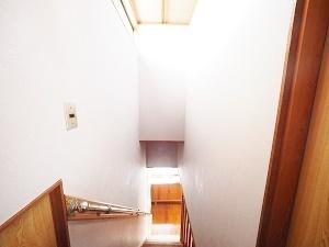 wadasekou20200819to11.jpg