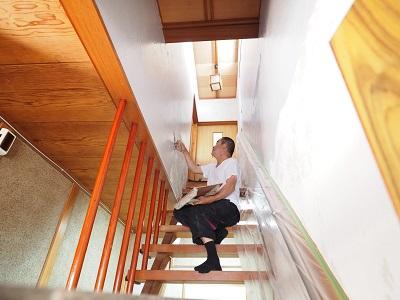 wadasekou20200819to9.jpg