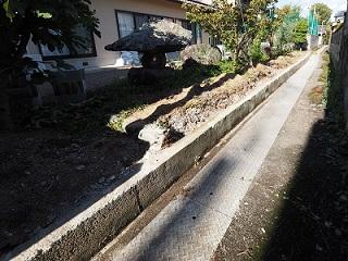 wadasekou20200915mi5a.jpg
