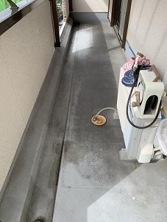 wadasekou20200918na1a.jpg