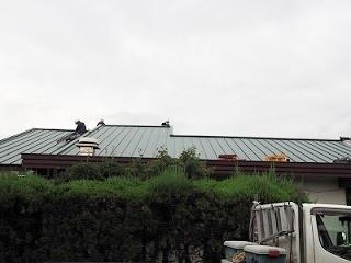 wadasekou20201002fu5.jpg