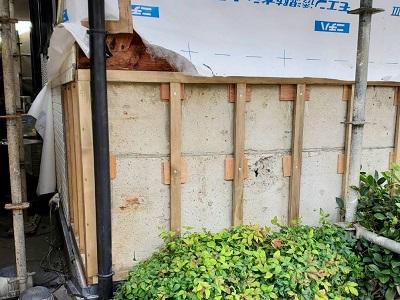 wadasekou20201002mi5.jpg