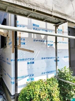 wadasekou20201002mi7.jpg