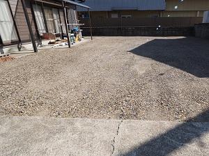 wadasekou20201016ya4.jpg