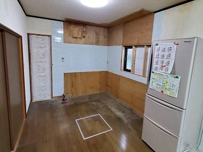 wadasekou20201026mi2.jpg