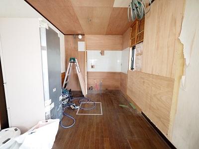 wadasekou20201026mi3.jpg