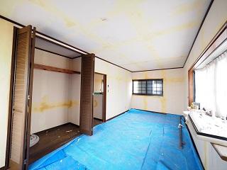 wadasekou20201030mi5.jpg