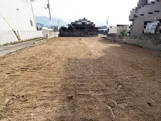 wadasekou20201109ko2.jpg