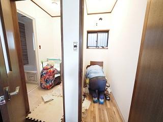 wadasekou20201109mi1.jpg