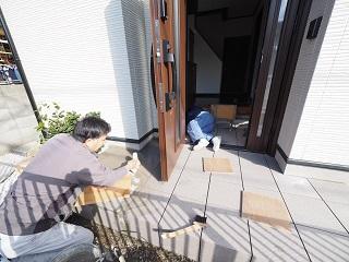 wadasekou20201222mi9.jpg