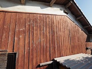 wadasekou20201223ka1.jpg