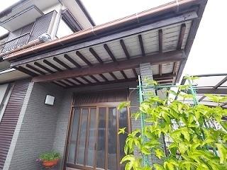 wadasekou20210201ho1.jpg