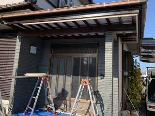wadasekou20210201ho6.jpg