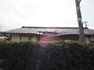 wadasekou20210204oo4.jpg