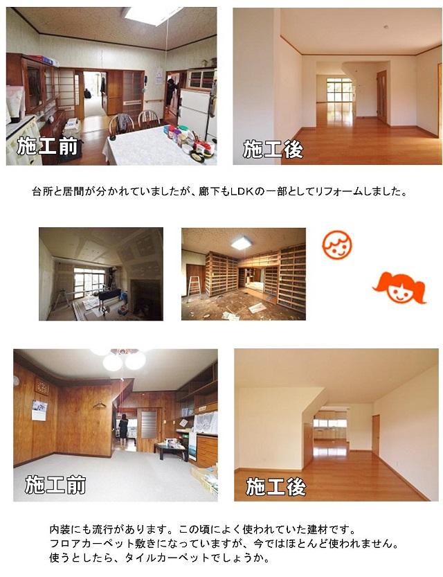 wadazirei_reform_3.jpg