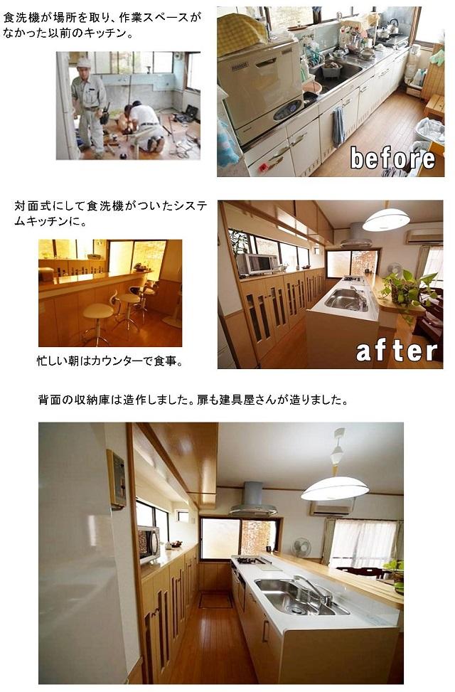 wadazirei_reform_7.jpg