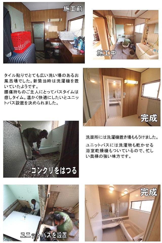 wadazirei_reformbs2.jpg